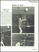 1986 Ruskin High School Yearbook Page 162 & 163
