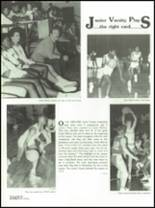 1986 Ruskin High School Yearbook Page 170 & 171