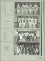 1986 Ruskin High School Yearbook Page 178 & 179