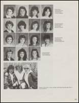 1985 Good Counsel High School Yearbook Page 126 & 127