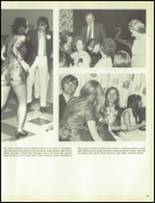 1971 Hopewell High School Yearbook Page 66 & 67
