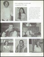 1971 Garey High School Yearbook Page 16 & 17