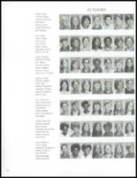 1971 Garey High School Yearbook Page 62 & 63