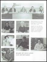 1971 Garey High School Yearbook Page 82 & 83