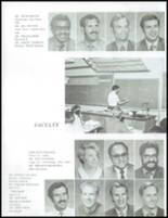 1971 Garey High School Yearbook Page 86 & 87