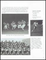 1971 Garey High School Yearbook Page 94 & 95