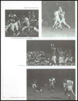 1971 Garey High School Yearbook Page 96 & 97
