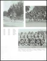 1971 Garey High School Yearbook Page 98 & 99