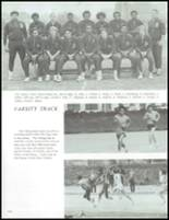 1971 Garey High School Yearbook Page 112 & 113