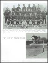 1971 Garey High School Yearbook Page 114 & 115