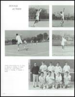 1971 Garey High School Yearbook Page 116 & 117