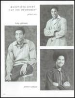 1971 Garey High School Yearbook Page 126 & 127