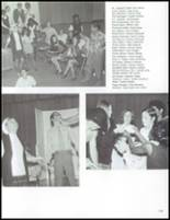 1971 Garey High School Yearbook Page 138 & 139