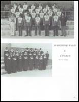 1971 Garey High School Yearbook Page 148 & 149