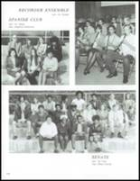 1971 Garey High School Yearbook Page 150 & 151