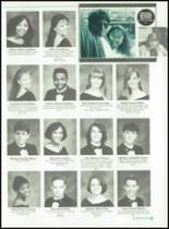 1992 Chattanooga Arts & Sciences High School Yearbook Page 24 & 25