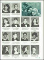 1992 Chattanooga Arts & Sciences High School Yearbook Page 28 & 29