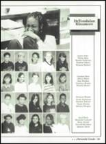 1992 Chattanooga Arts & Sciences High School Yearbook Page 52 & 53
