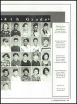 1992 Chattanooga Arts & Sciences High School Yearbook Page 62 & 63