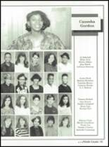 1992 Chattanooga Arts & Sciences High School Yearbook Page 64 & 65