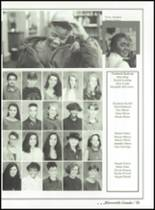 1992 Chattanooga Arts & Sciences High School Yearbook Page 78 & 79