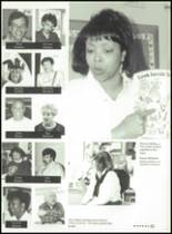 1992 Chattanooga Arts & Sciences High School Yearbook Page 86 & 87