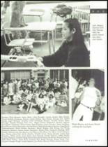 1992 Chattanooga Arts & Sciences High School Yearbook Page 102 & 103