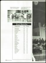 1992 Chattanooga Arts & Sciences High School Yearbook Page 142 & 143