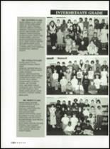 1992 Chattanooga Arts & Sciences High School Yearbook Page 170 & 171