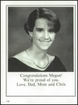 1992 Chattanooga Arts & Sciences High School Yearbook Page 180 & 181