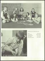 1974 Fleetwood Area High School Yearbook Page 10 & 11