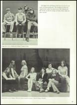 1974 Fleetwood Area High School Yearbook Page 30 & 31