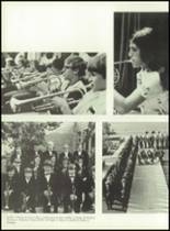 1974 Fleetwood Area High School Yearbook Page 38 & 39