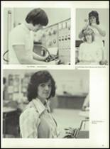 1974 Fleetwood Area High School Yearbook Page 48 & 49