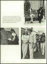 1974 Fleetwood Area High School Yearbook Page 60 & 61