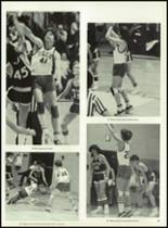 1974 Fleetwood Area High School Yearbook Page 78 & 79