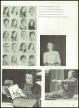 1974 Fleetwood Area High School Yearbook Page 102 & 103