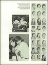 1974 Fleetwood Area High School Yearbook Page 104 & 105