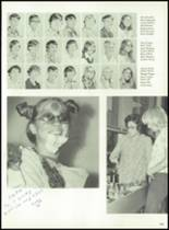 1974 Fleetwood Area High School Yearbook Page 112 & 113