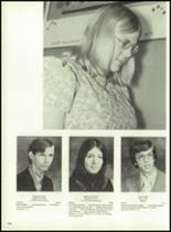 1974 Fleetwood Area High School Yearbook Page 140 & 141