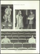 1974 Fleetwood Area High School Yearbook Page 148 & 149