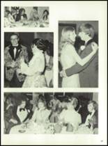 1974 Fleetwood Area High School Yearbook Page 152 & 153