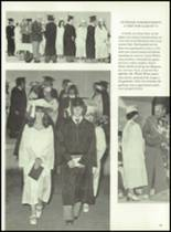 1974 Fleetwood Area High School Yearbook Page 154 & 155