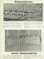 1970 Sequoyah High School Yearbook Page 82 & 83