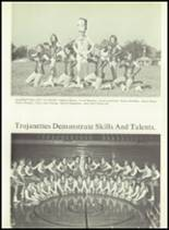 1970 Girard High School Yearbook Page 12 & 13
