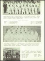 1970 Girard High School Yearbook Page 28 & 29