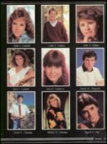 1988 Montrose High School Yearbook Page 12 & 13