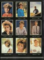 1988 Montrose High School Yearbook Page 14 & 15