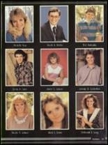 1988 Montrose High School Yearbook Page 22 & 23