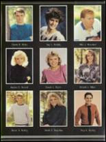 1988 Montrose High School Yearbook Page 24 & 25